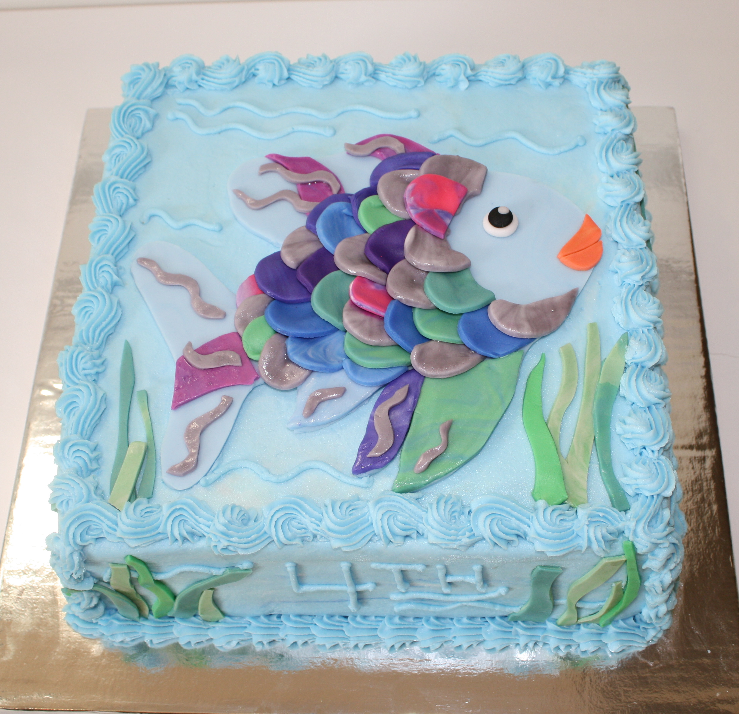 Rainbow Fish Book Read Online Rainbow Fish Book Read The