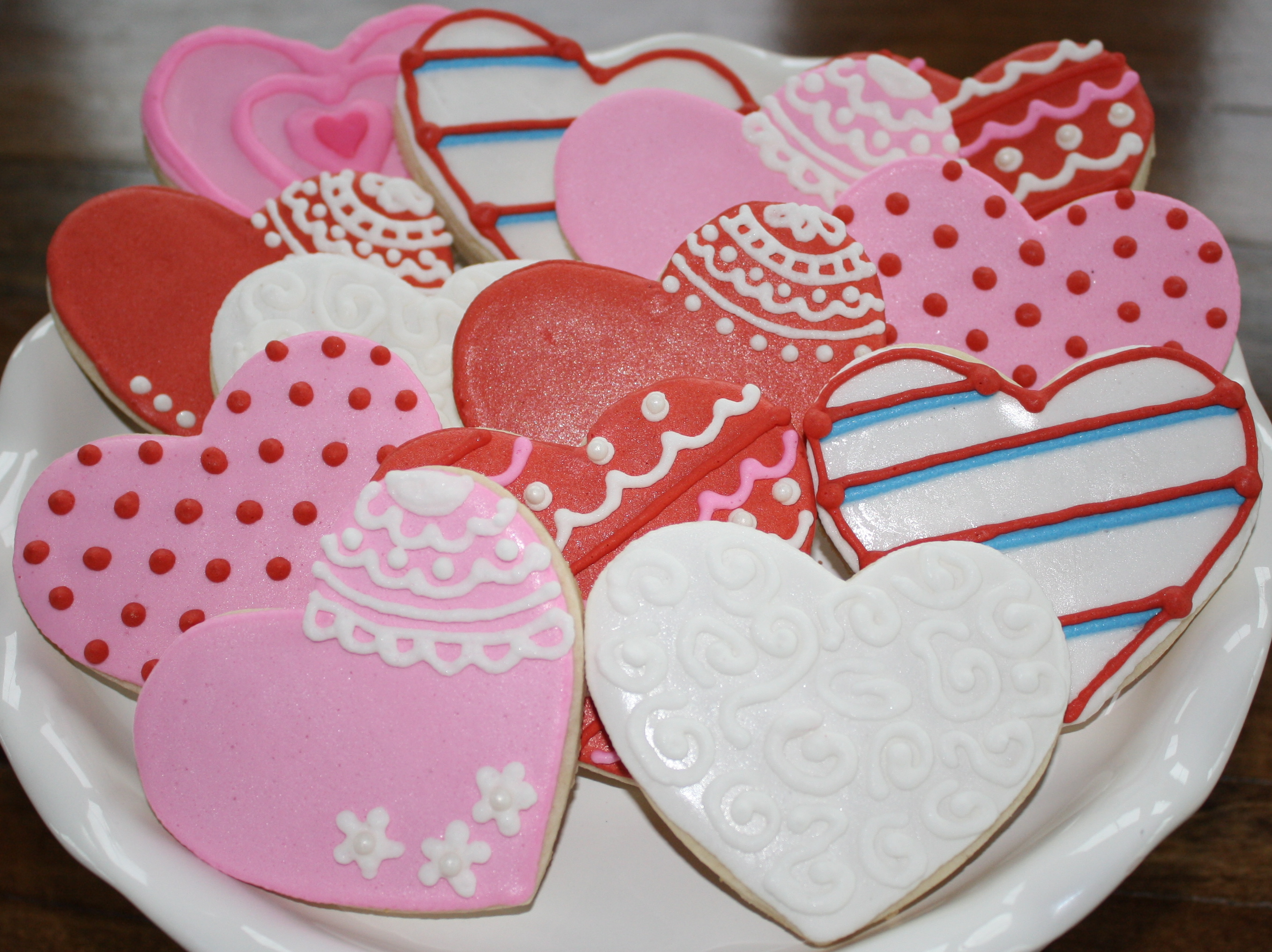 img_7139 - Valentines Day Sweets